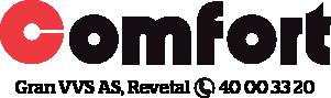 Gran VVS Logo